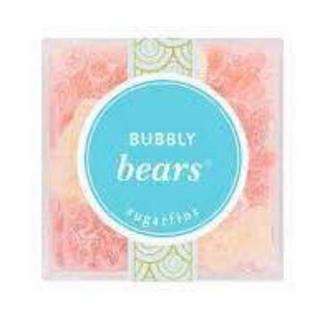 Sugarfina Sugarfina- Bubbly Bears