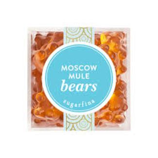 Sugarfina Sugarfina -  Moscow Mule Bears