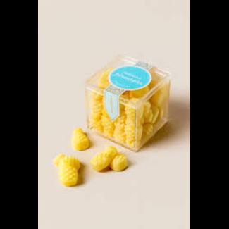 Sugarfina Sugarfina -  Parisian Pineapples