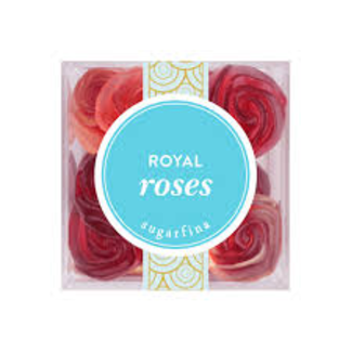 Sugarfina Sugarfina - Royal Roses
