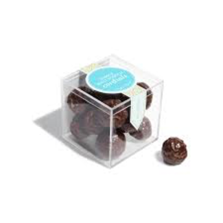 Sugarfina Sugarfina - ALCOHOLIC Single Malt Scotch Cordials