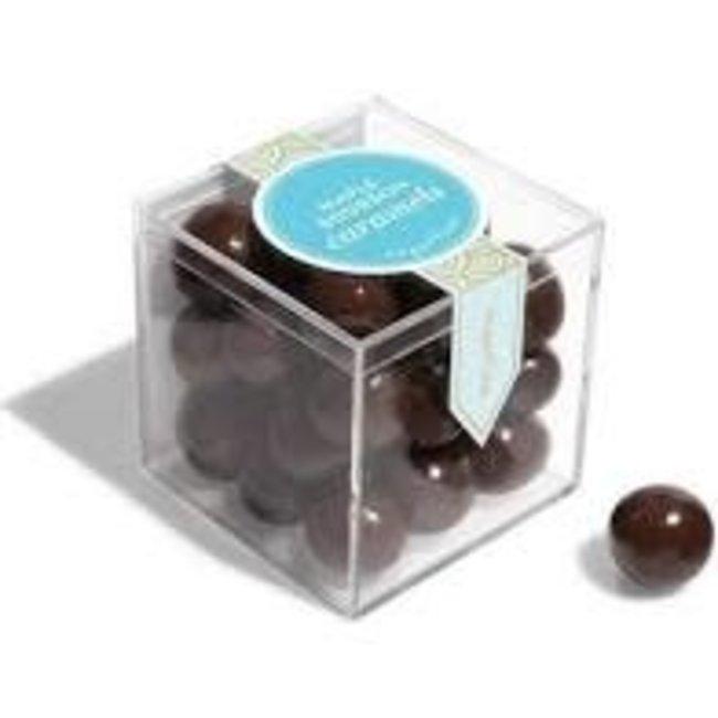 Sugarfina Sugarfina- Maple Bourbon Caramels