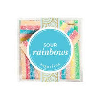 Sugarfina Sugarfina- Sour Rainbow Belts