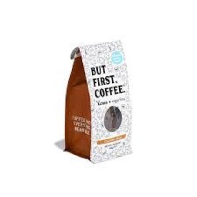 Sugarfina Sugarfina But First Coffee- Cold Brew Bears