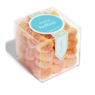 Sugarfina Peach Bellini- Large