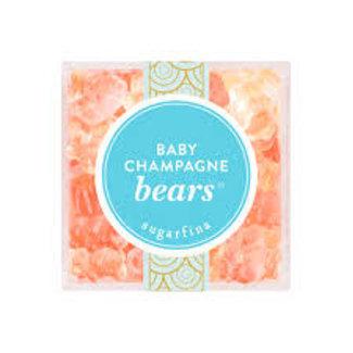 Sugarfina Sugarfina- Baby Champagne Bears