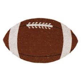 Doormat- Football