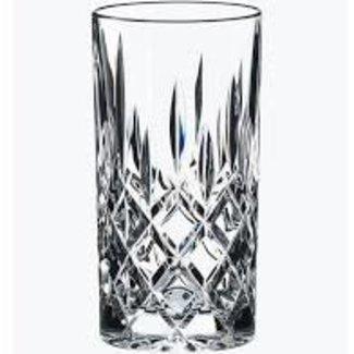 Riedel Riedel- Set of 2 Spey Long Drink