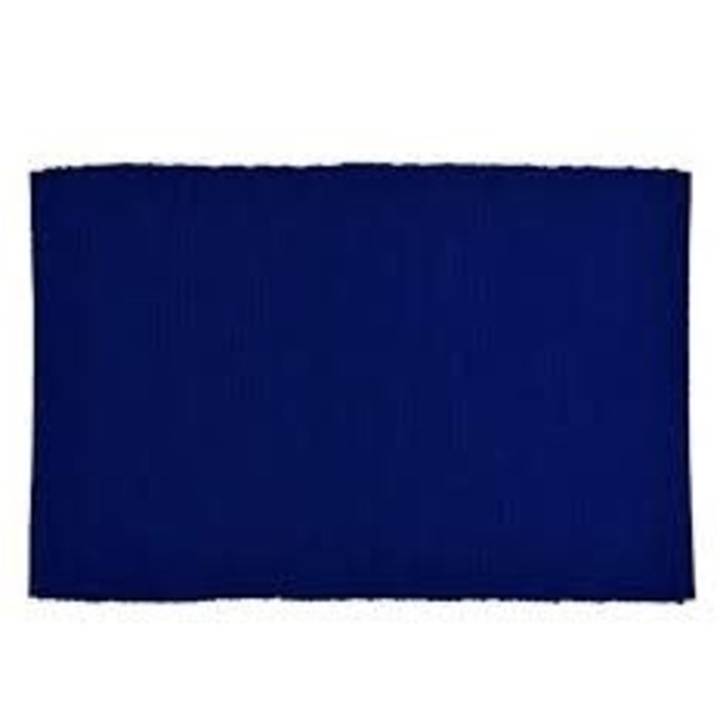 DII Placemat- Nautical Blue