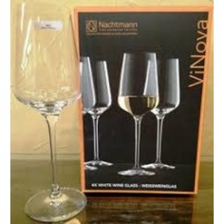 Nachtmann NACHTMANN- Red Wine Glass Vinova