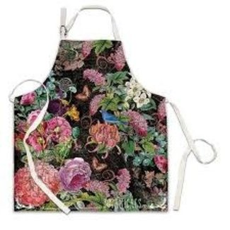 Michel Design Works MDW Apron - Botanical Garden