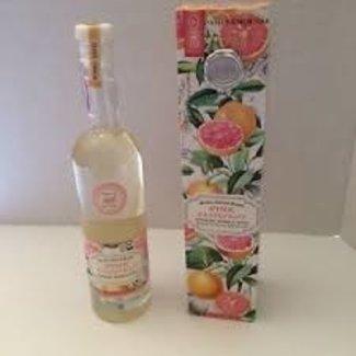 Michel Design Works Bubble Bath- Pink Grapefruit