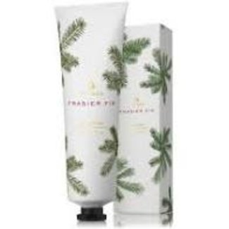Thymes Frasier Fir Hand Cream, Petite