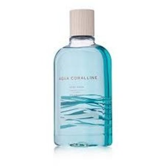 Thymes Body Wash- Aqua Coralline