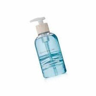 Thymes Hand Wash- Aqua Coralline