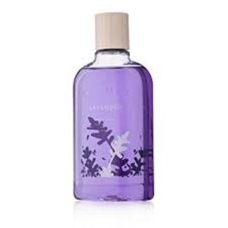 Thymes Body Wash - Lavender