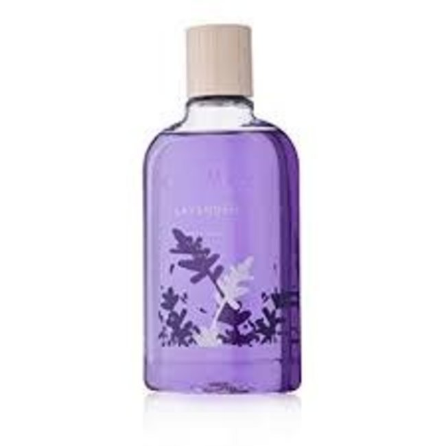 Thymes Thymes Body Wash - Lavender