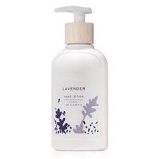 Thymes Hand Lotion - Lavender