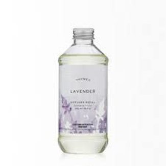 Thymes Diffuser Oil Refill-  Lavender