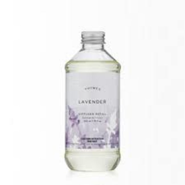 Thymes Thymes Diffuser Oil Refil-  Lavender