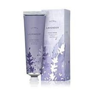 Thymes Hand Creme - Lavender