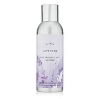 Thymes Home Fragrance Mist-  Lavender