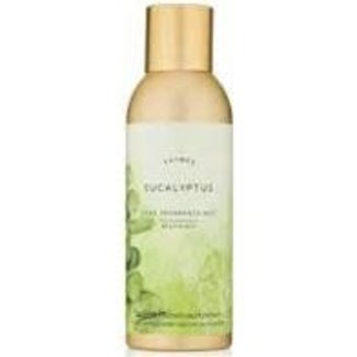 Thymes Home Fragrance Mist -  Eucalyptus