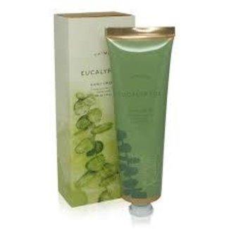 Thymes Hand Creme - Eucalyptus