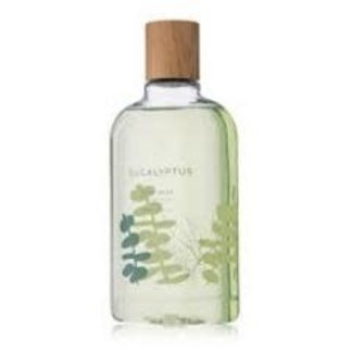 Thymes Body Wash -  Eucalyptus