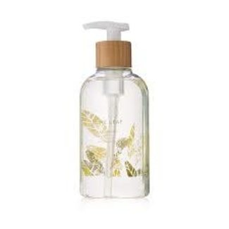 Thymes Hand Wash - Olive Leaf