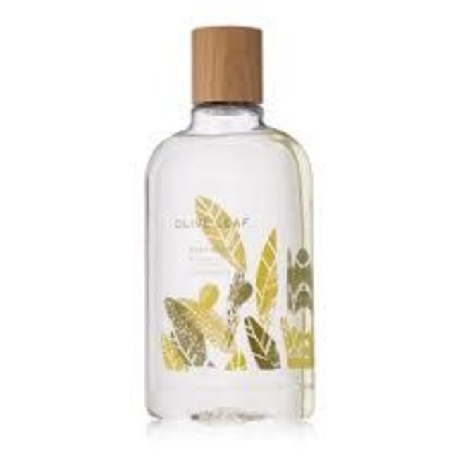 Thymes Thymes Body Wash - Olive Leaf