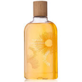 Thymes Body wash-Tupelo Lemongrass