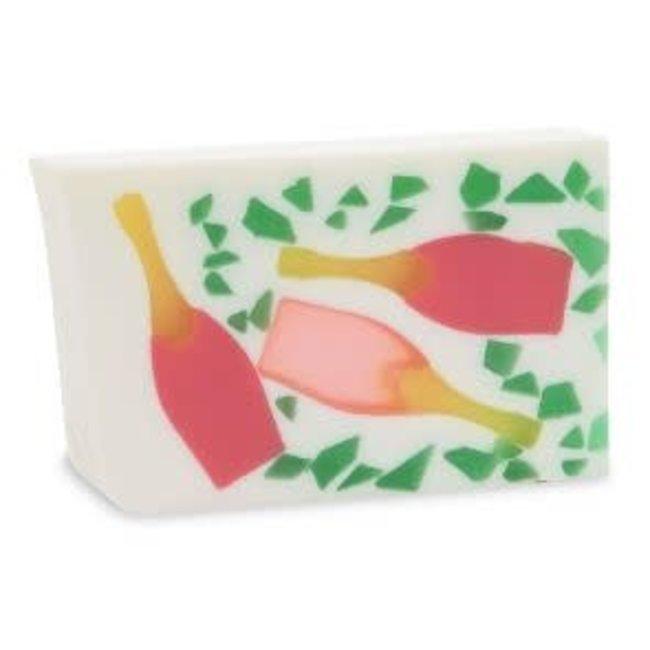 Primal Elements Primal Elements Soap - Rose All Day