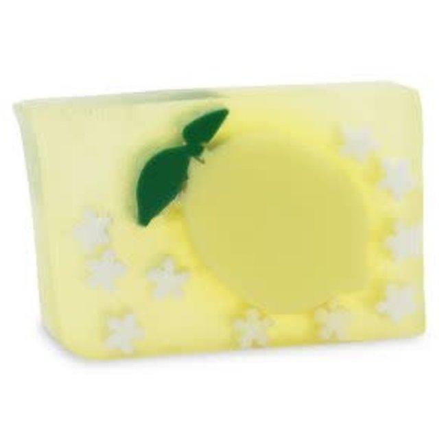 Primal Elements Primal Elements Soap - California Lemon