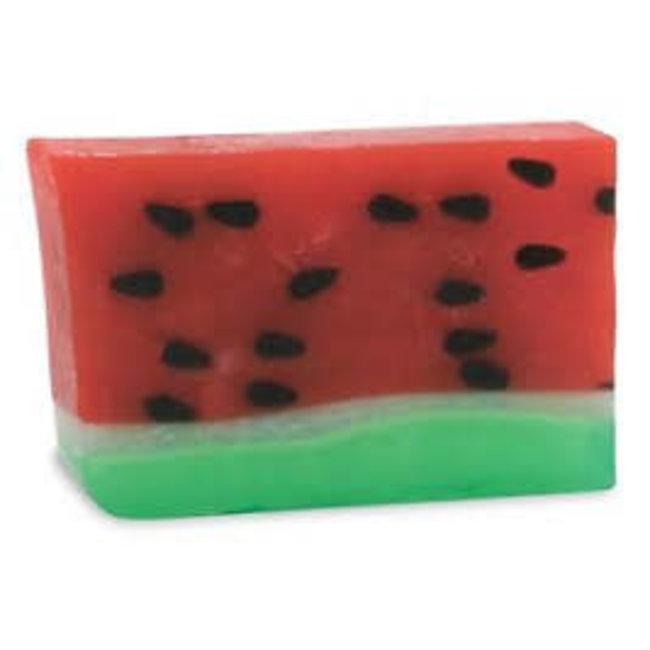 Primal Elements Primal Elements Soap - Watermelon