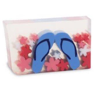 Primal Elements Primal Elements Soap - Flip Flops
