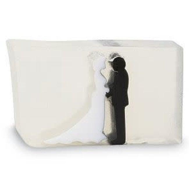 Primal Elements Primal Elements Soap - Holy Matrimony