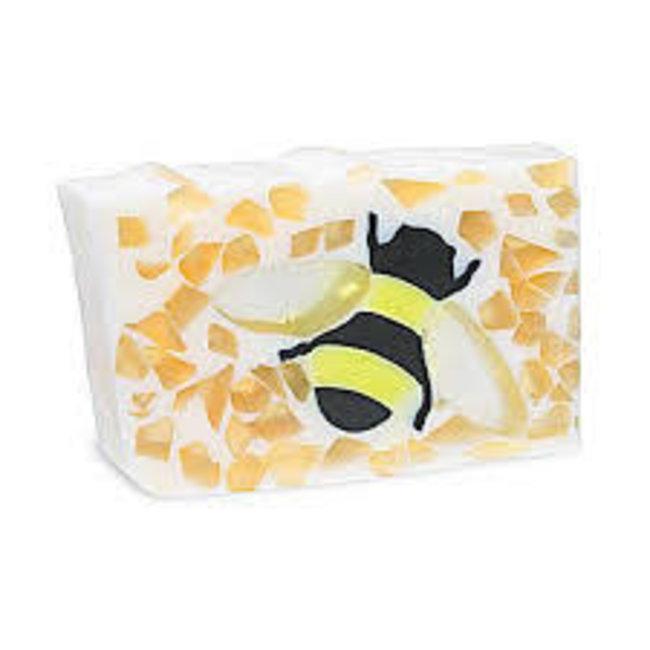 Primal Elements Primal Elements Soap - Honey Bee