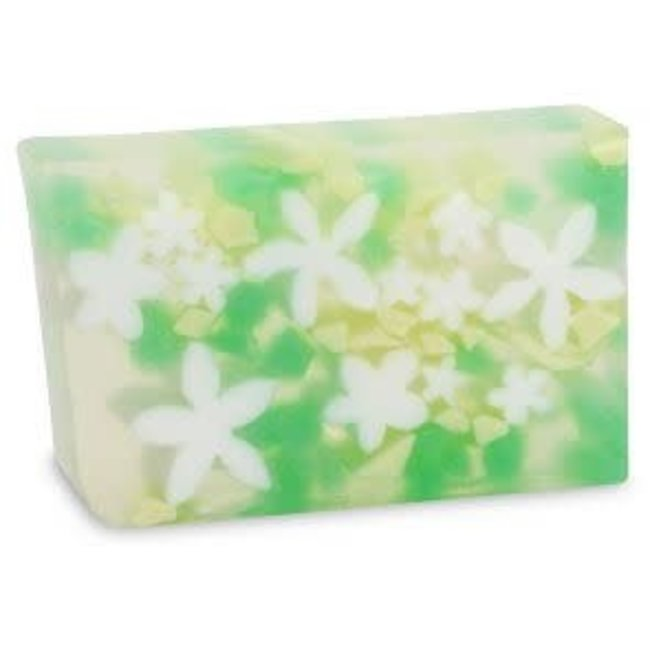 Primal Elements Primal Elements Soap - Plumeria
