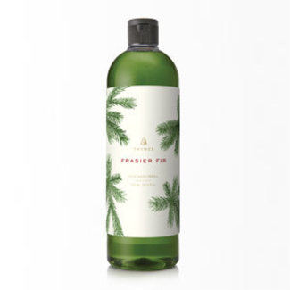 Thymes Thymes Hand Wash refill - Frasier Fir