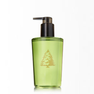 Thymes Thymes Frasier Fir Hand Wash- Small w/Tree