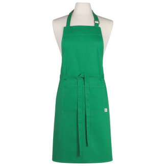 Now Designs Now Designs Chef Apron- Greenbriar