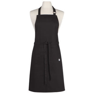 Now Designs Now Designs Chef's Apron - Black