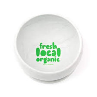 Bella Tunno Bella Tunno Wonder Bowl - Fresh Local Organic