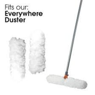 Casabella CASABELLA - Refill for Everywhere Duster (Item# 17552 & 17556)