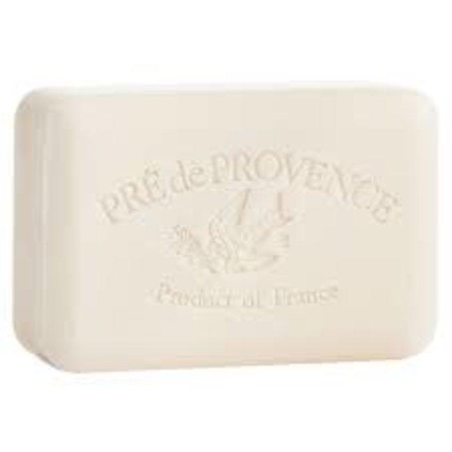 European Soaps Pre de Provence European Soaps 150g - Milk