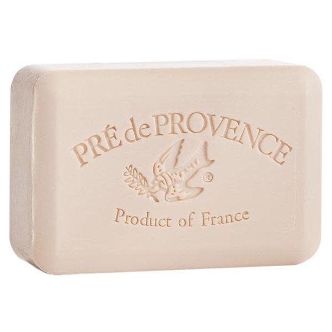 European Soaps Pre de Provence European Soaps 150g - Coconut
