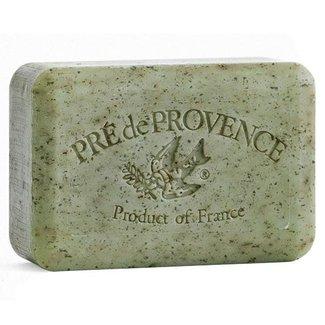 European Soaps Pre de Provence European Soaps 150g - Laurel