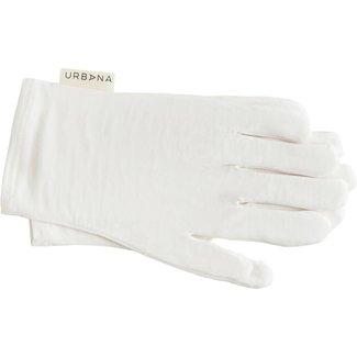 European Soaps Urbana Spa Privé - Moisturizing Gloves - Bamboo Moisturizing Gloves