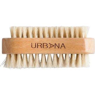 European Soaps Urbana Spa Privé - Nail Brush